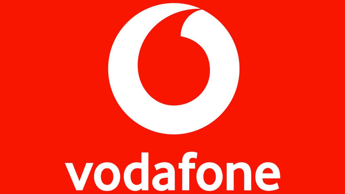 Servizio Assistenza Clienti Vodafone