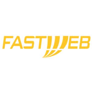 Servizio Assistenza Clienti Fastweb