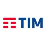 Servizio Assistenza Clienti TIM