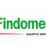 Servizio Assistenza Clienti Findomestic