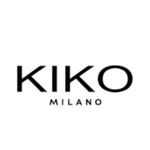 Servizio Assistenza Clienti Kiko