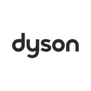 Servizio Assistenza Clienti Dyson