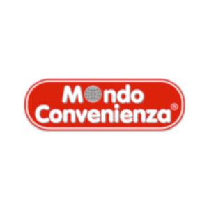 Servizio Assistenza Clienti Mondo Convenienza